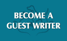 BecomeGuestWriter