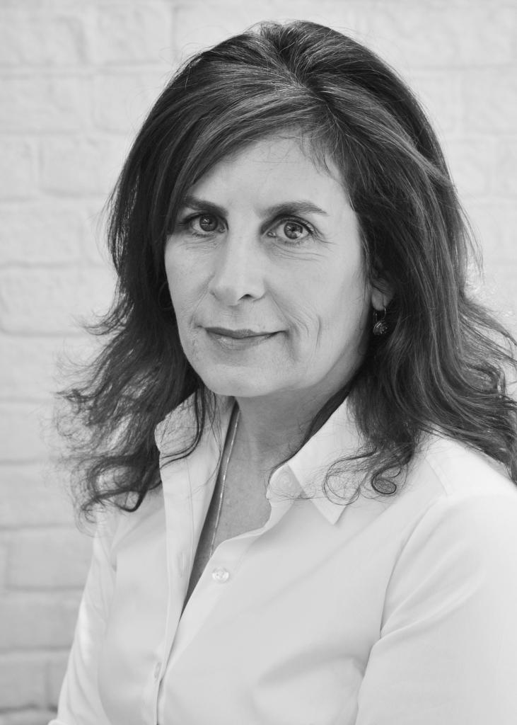 Deborah Knaan