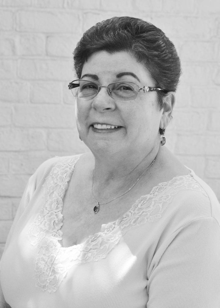 Linda Daley