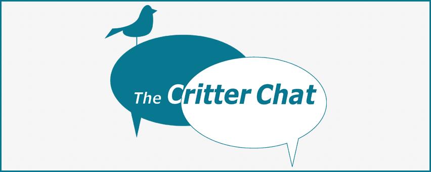 critterchat-blog