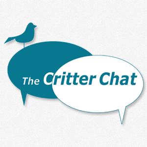 critterchat-button